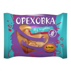 Д-Р КЕСКИН ОРЕХОВКА БЕЗ ГЛУТЕН 40 ГР /ЛИЛАВА/